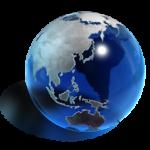 cropped-globe-150x150.png