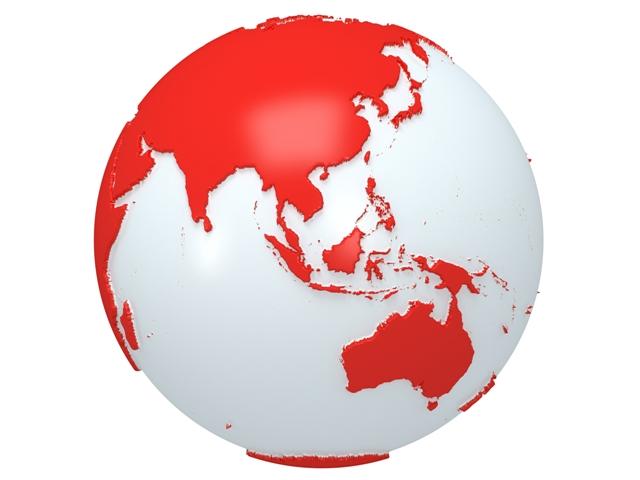 globe-china-asia-pac-shutterstock_175479455