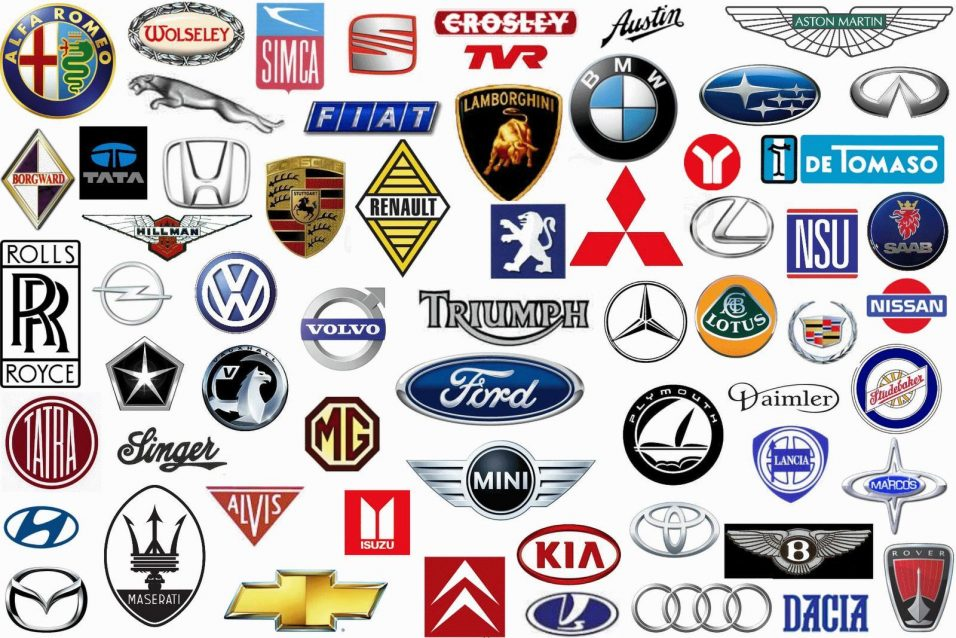 all-car-logos-and-their-namescars-logos-names-lhhpeqo9