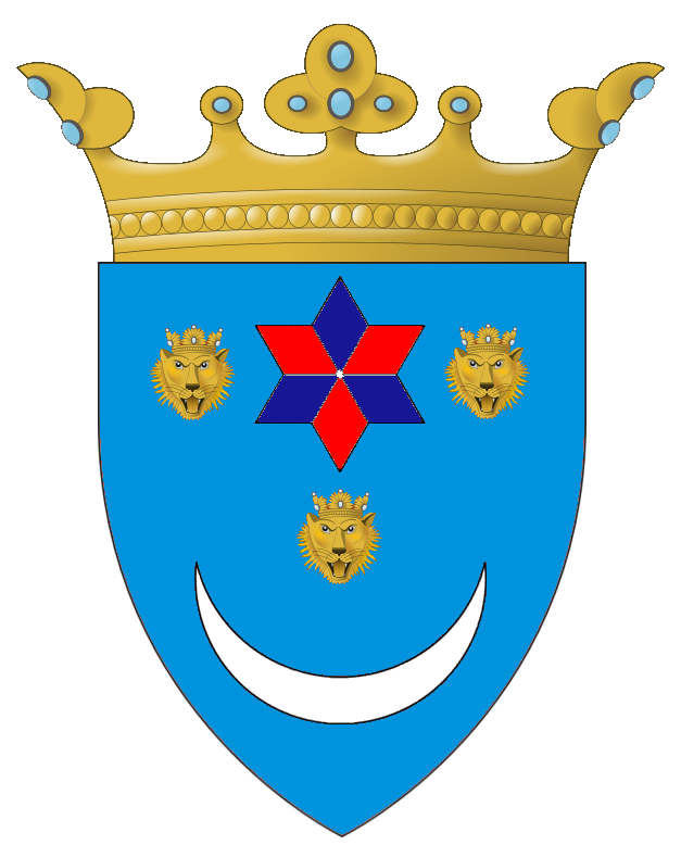 Coat_of_arms_of_Illyria_(Days_After_Chaos)