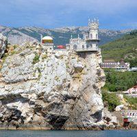 4662384127_c9fc6f88f1_b_Crimea