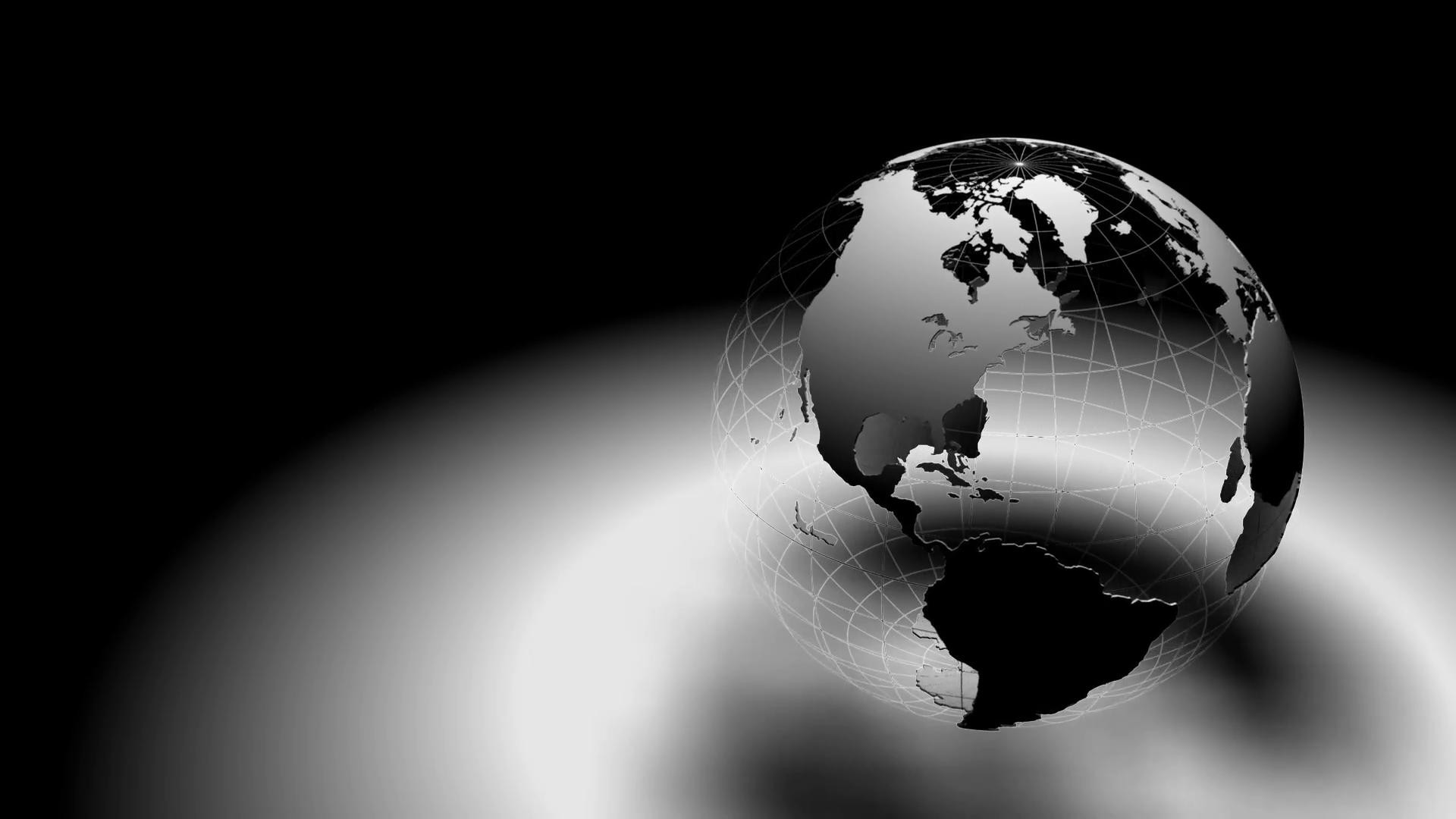 world global