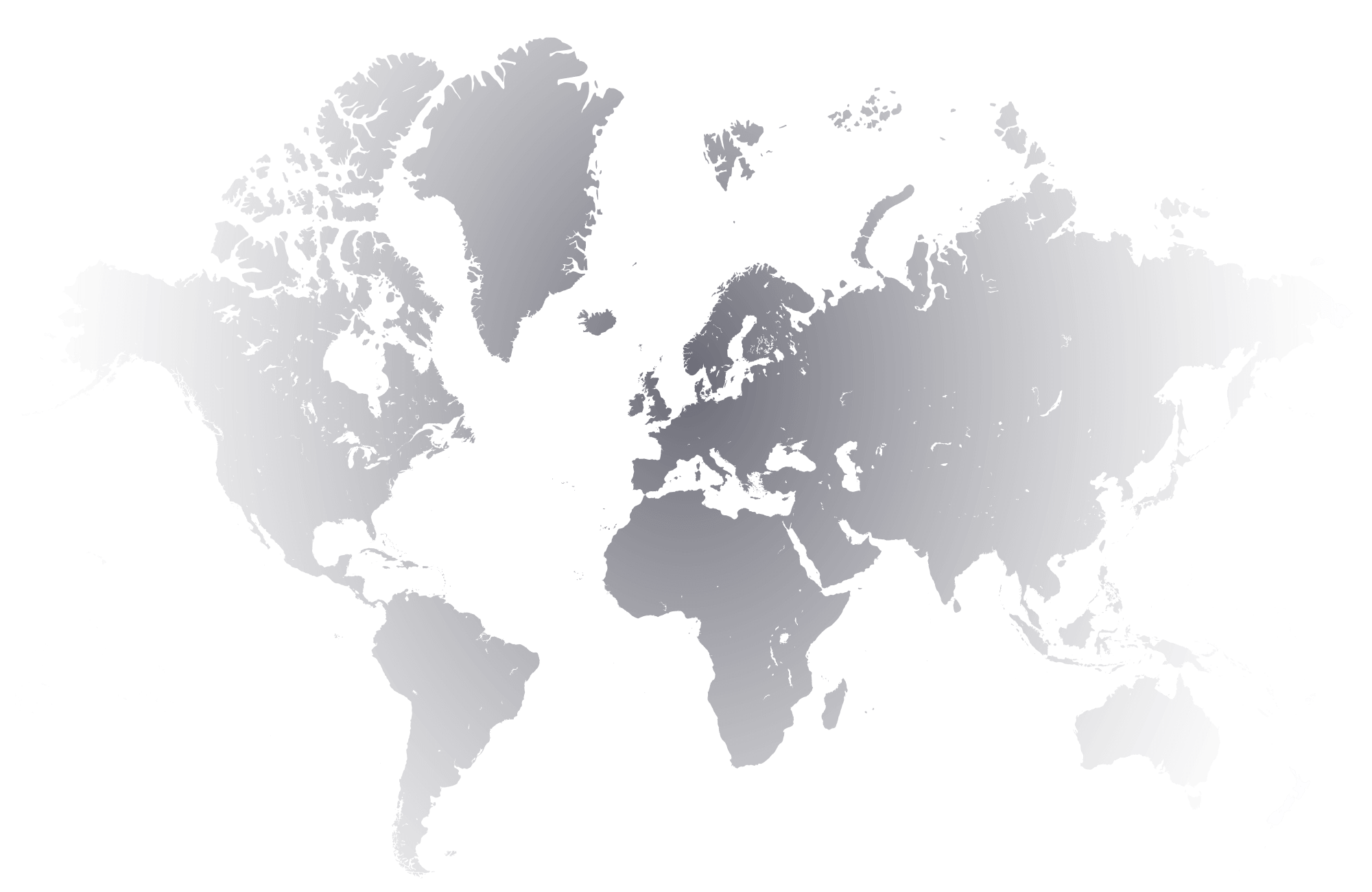global worldmap