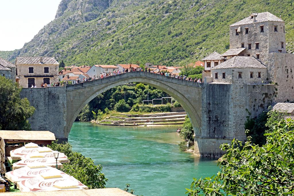 10481028976_9aeab4bcd3_b_Bosnia