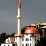 Kosovostan – Islamization of EuroChristian Kosovo: Photo Evidence