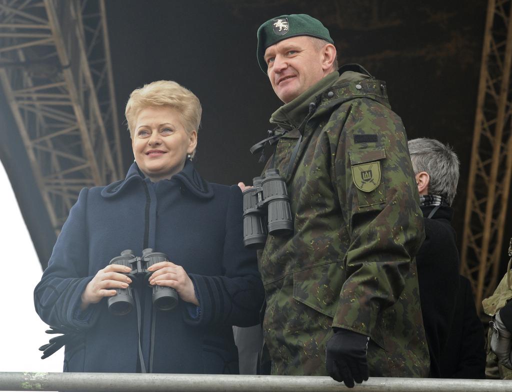 15811351622_8c3bb92bc7_b_Dalia-Grybauskaite