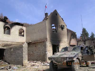 21 devic manastir marta 2004