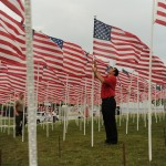 Memorial Day Ignores Millions of US Imperial Victims