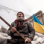 "The ""Snipers' Massacre"" on the Maidan in Ukraine"