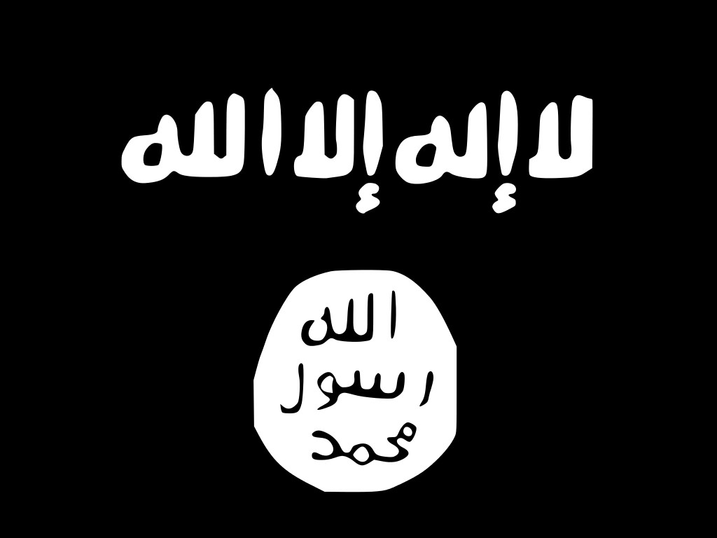Obama and Clinton Co-Founders of ISIS?