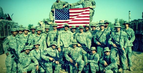 2170601078_90f5681649_b_US-Army