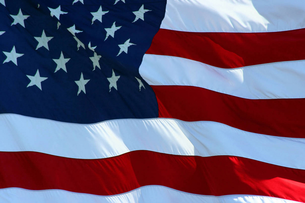 7595930098_1188c7be29_b_USA-flag