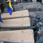 Ukraine: Fascist Dictatorship Masquerading As Democracy
