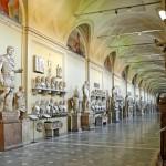 Top 10 Dirty Secrets of Vatican