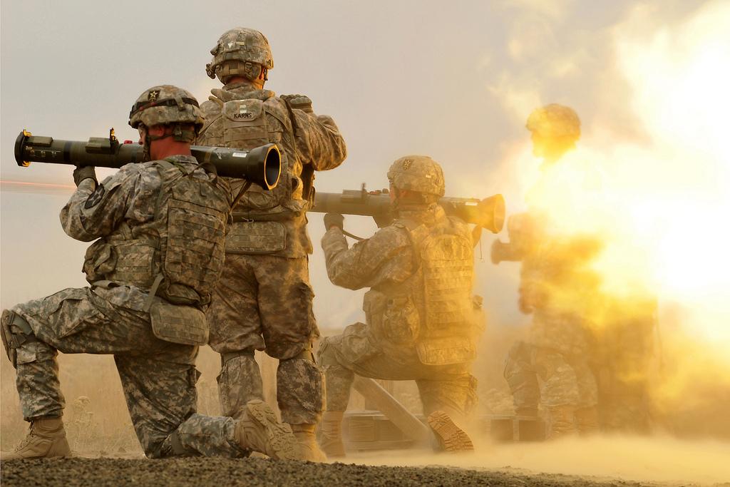 6329841066_0749394443_b_US-Army
