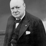 Athens Massacre Of 1944: Britain's Dirty Secret Of Winston Churchill