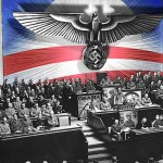 """It is Time to Call Radio """"Liberty"""" What It is: Radio Gestapo America"""