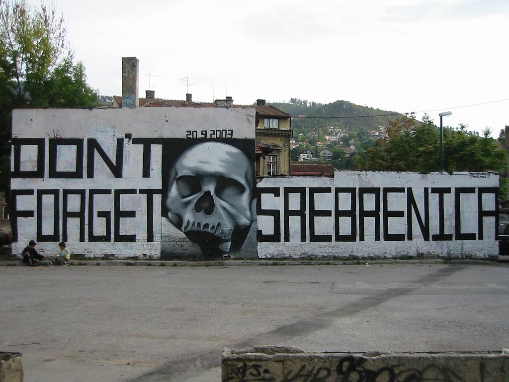 7282748554_0829e0564d_b_Srebrenica