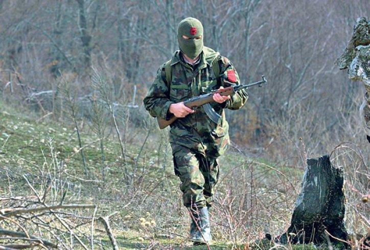 terorista-pripadnik-ovk-uck