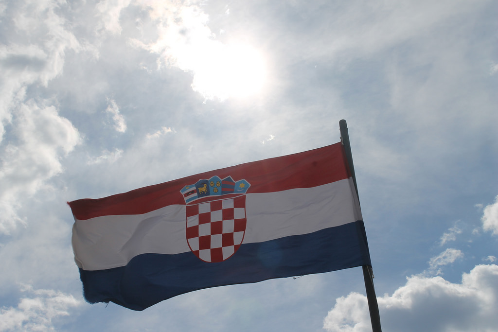 Mass Killings of Serbs for Organs Only Boosted in Kosovo, But it Started Earlier in Croatia, Vukovar