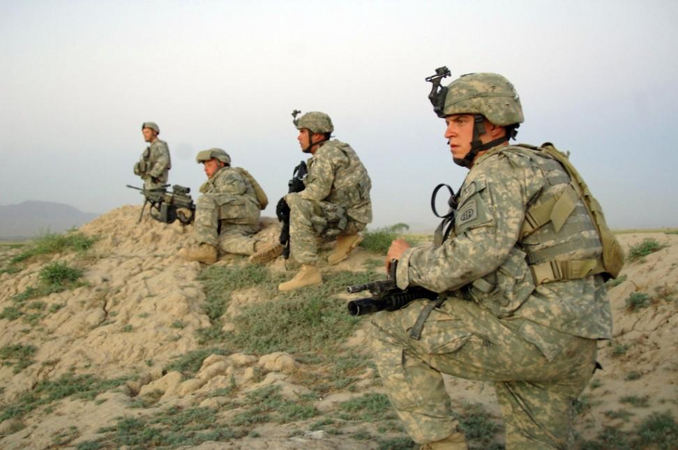 694546371_09f629c5dd_b_US-Army