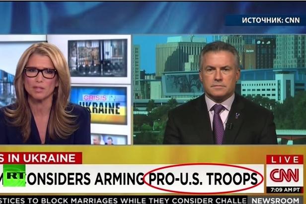 CNN Ukr February 2015