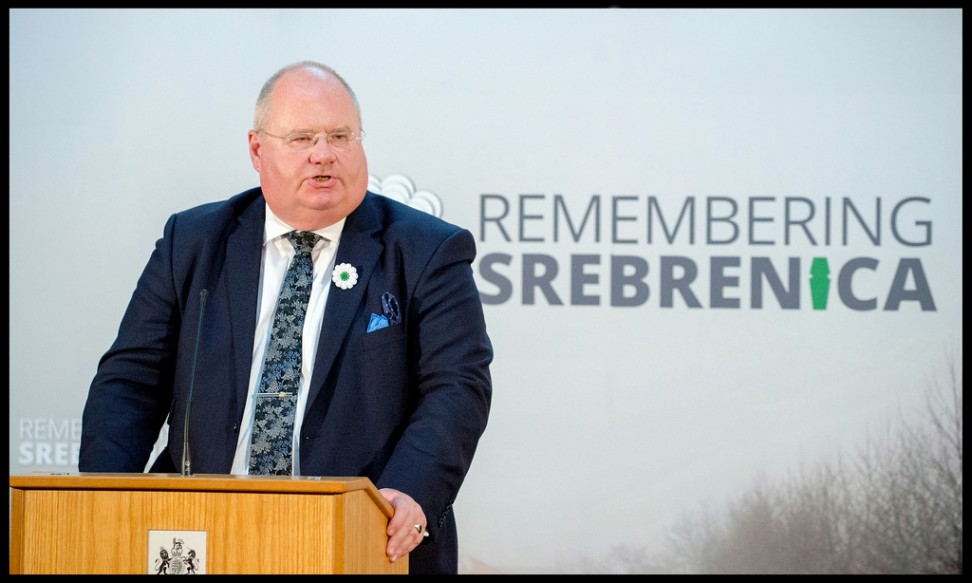 14433724297_a41b05dfcb_b_Srebrenica