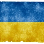 On Which Principle Ukraine's Borders Are Formed?