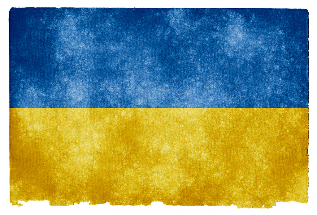 What About Apologizing to Ukraine, Mrs. Nuland?