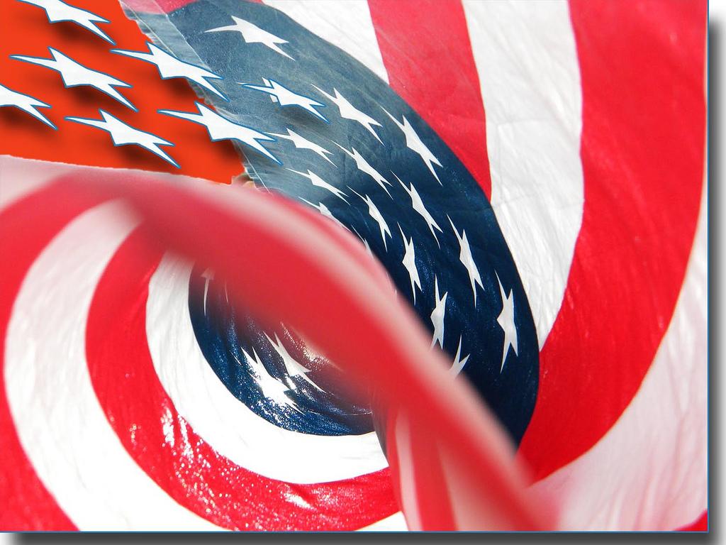 3684983625_a4555aab41_b_USA-flag