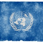 The UN Security Council Resolution on Kosovo