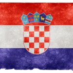 This is Croatia: A Book of Basic Info about the Country (PDF)