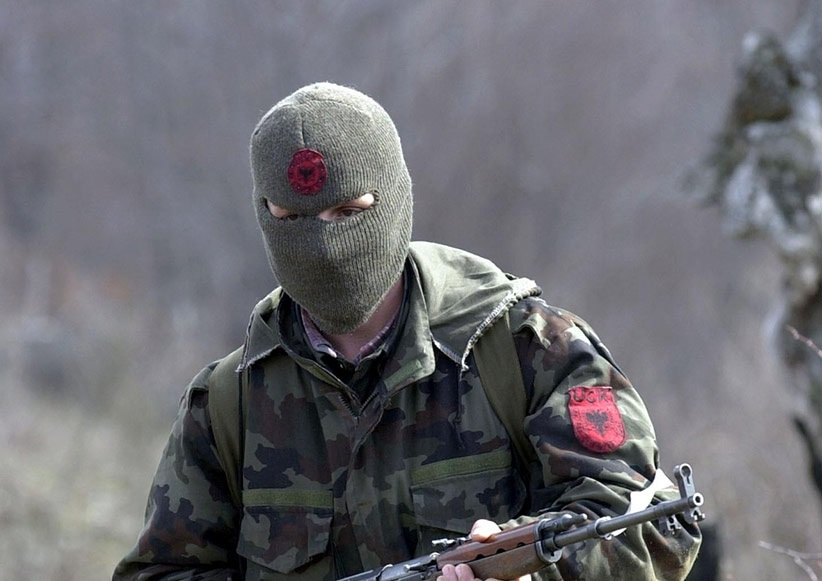 OVK-терористи