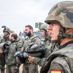 Paving the Road to the End of NATO