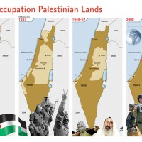 Map_of_Occupation_Palestinian_by_ademmm