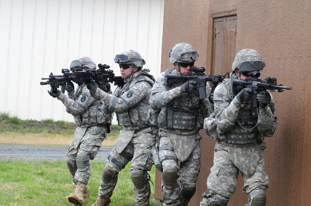3759632750_440637a715_b_US-Army