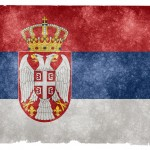 Serbia: Parliamentary elections for the NATO/EU's membership
