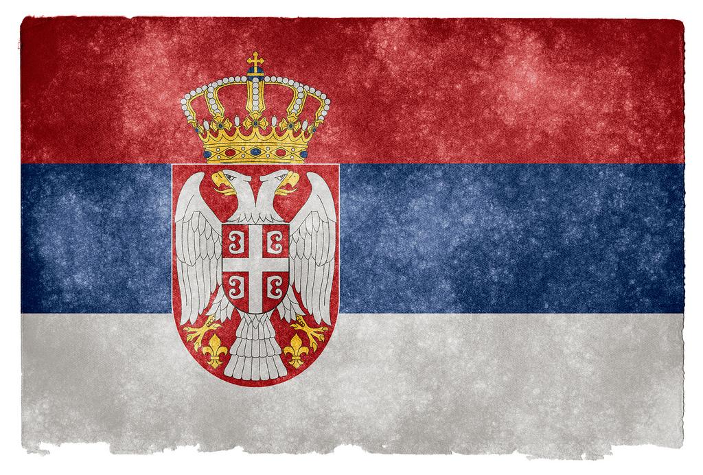 7383267856_a0dbab4564_b_Serbian-flag