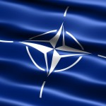 Why didn't Washington Dissolve NATO after Collapse of USSR?