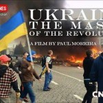 "French Documentary Exposes Ukraine's Far-Right: ""Ukraine – The Masks of the Revolution"""