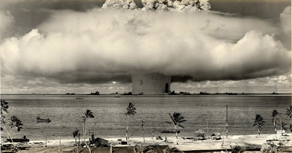 3949898611_8a768a7fb1_b_Nuclear-bomb