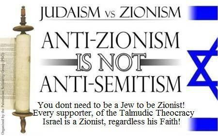 Judaism_vs_Zionism