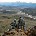 Washington's War Crime in Afghanistan