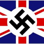 British Imperial Project In Ukraine: Violent Coup, Fascist Axioms, Neo-Nazis (2014)