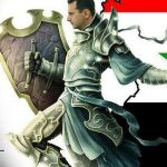 Syria, the United Nations, and the  Slobodan Milosevic Treatment