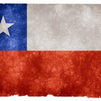 7382892174_84d0a65fe9_b_Chile-flag