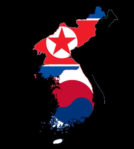 flag-map_of_korea