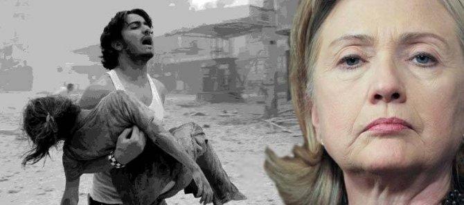 hitleri-syria