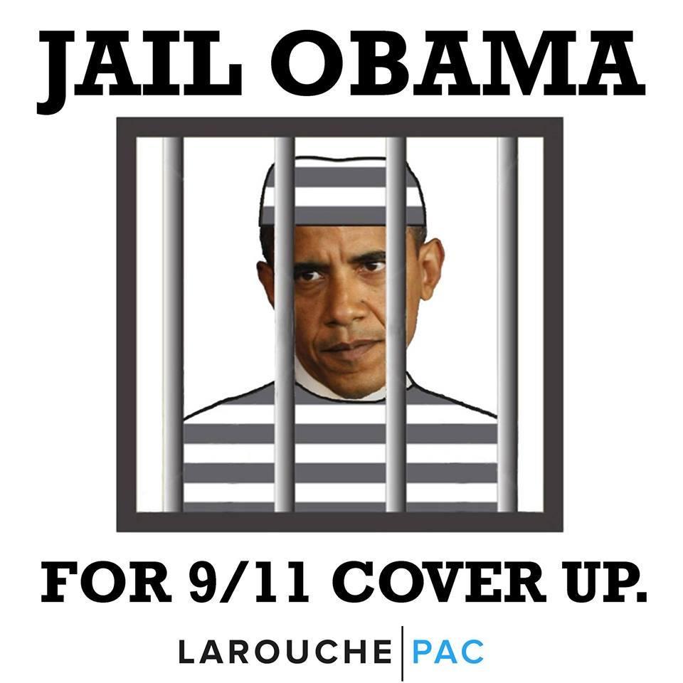 obama-to-prison