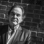 "Oliver Stone's American History: ""We're not under Threat. We are the Threat"""